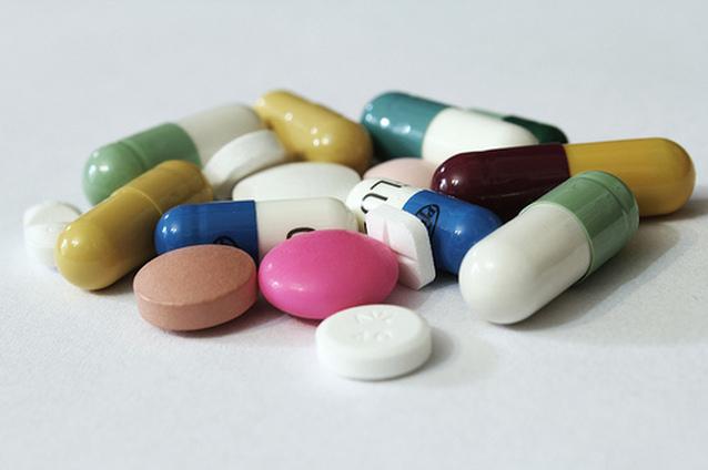Benzodiacepinas (Historia y propiedades)