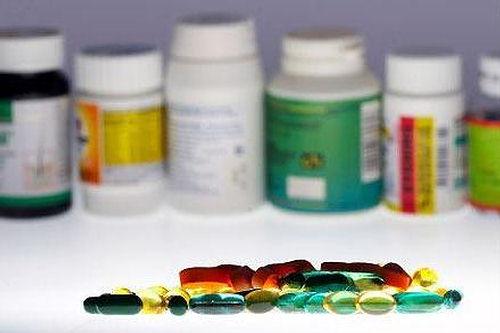 Las benzodiacepinas y su uso en situaciones especiales
