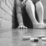 Utilizaciones terapéuticas de las benzodiacepinas