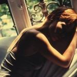 Síndrome de abstinencia y discontinuación